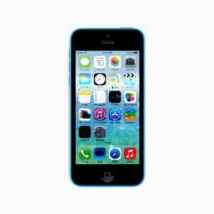 iPhone 5C Wasserschaden